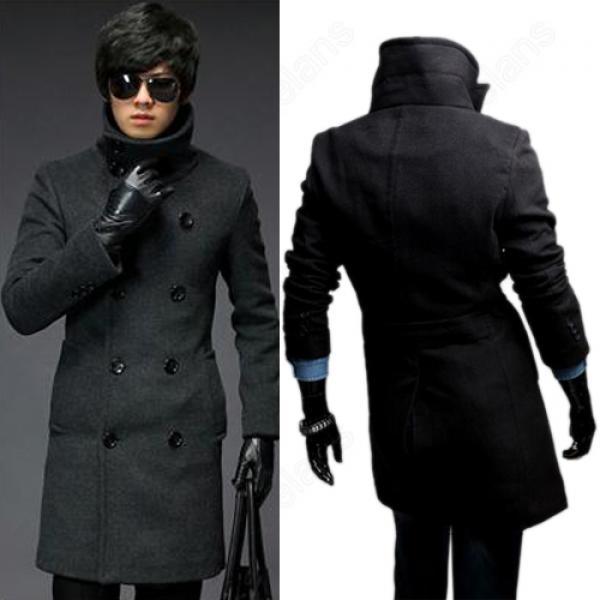 87fb68c265d Soe ja trendikas mantel! Saadaval nii tumehall kui must. Küsi suurusi! Kiri  postkasti! HIND - 40 Euri!