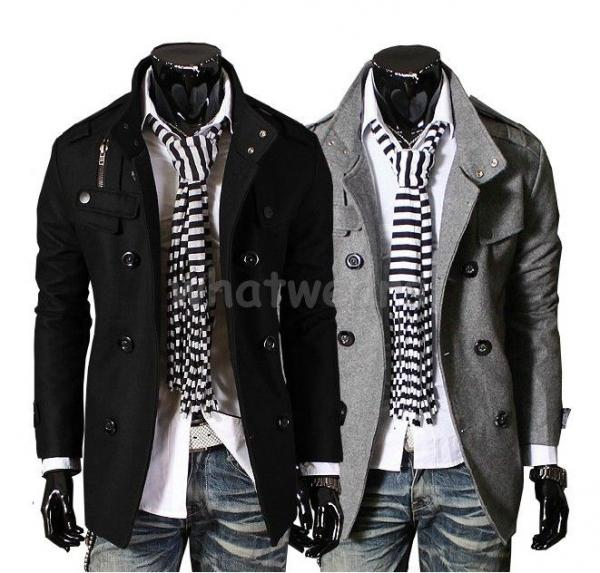 ca667220e09 Tõeliselt ilus ja šarmikas mantel! Saadaval nii must kui hall. Küsi suurusi!  Kiri postkasti! HIND - 37 euri.