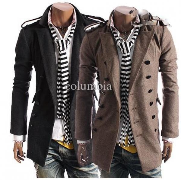 73b3979434d Väga soe ja trendikas mantel! Saadaval nii khaki värvi kui musta. Küsi  suurusi!