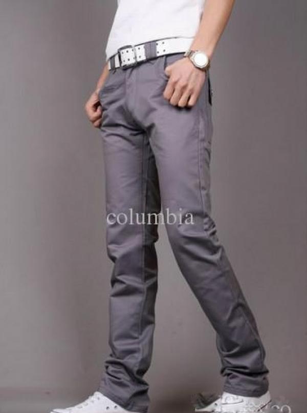 cf03587d949 Väga trendikad ja pilkupüüdvad hallid püksid! Saadaval nii hallid kui  mustad! Küsi suurusi! Kiri postkasti! HIND - 29 Euri