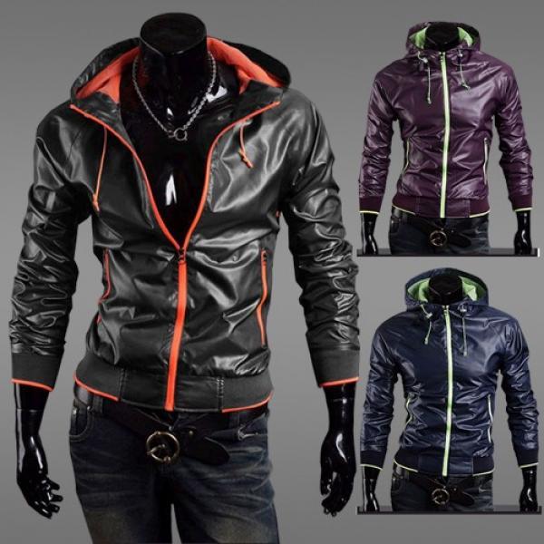 f0f4b3c0dea Wet-look jakk! Saadaval kõik värvid, mis pildil! Küsi suurusi! Kiri  postkasti! Hind 22 Euri.